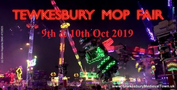 tewkesbury-mop-fair-2019.jpg