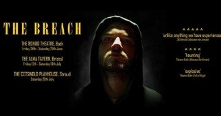 the breach2