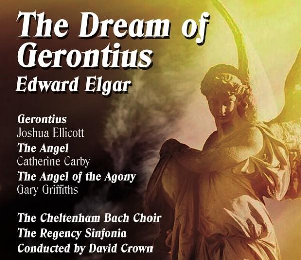 the-dream-of-gerontius.jpg