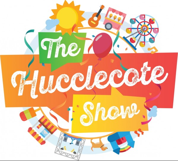 the-hucclecote-show.jpg