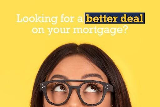 the mortgage brain jpeg