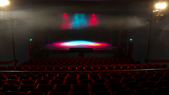 the roses theatre tewkesbury glos info 2016 stage