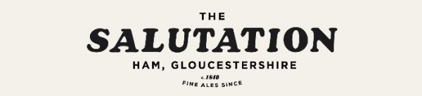 the-salutaion