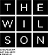 the wilson logo