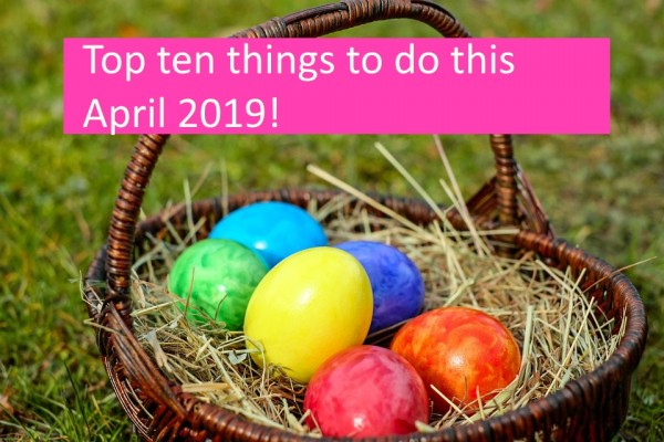things to do this easter cheltenham glos.info