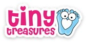 tiny-treasures.jpg
