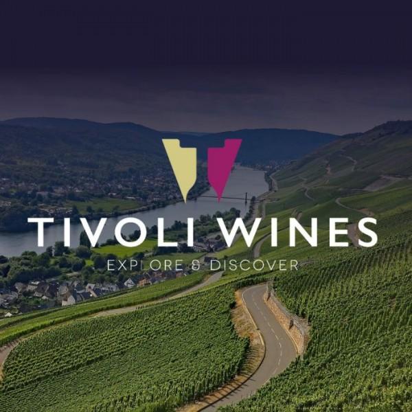 Germany, Austria & Alsace - Festival Wine Tasting, Tivoli Wines, Cheltenham