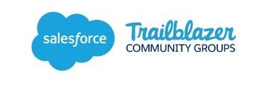 trailblazer community group