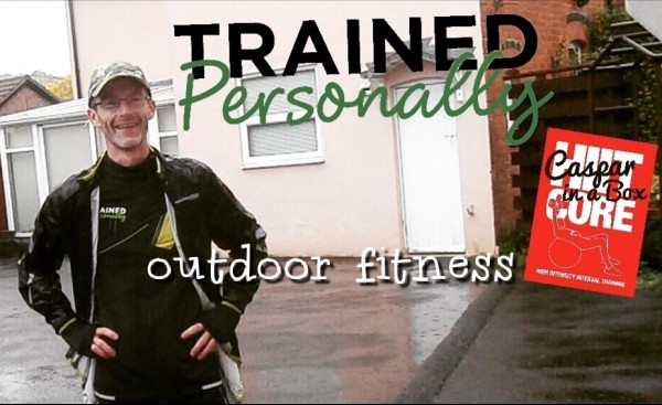 trained-personally.jpg