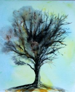 tree-nature-in-art.jpg