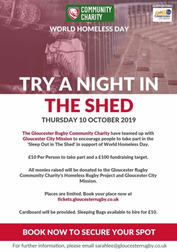 try-a-night-in-the-shed-gloucester-city-mission-gloucester-rugby.jpg