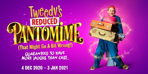tweedys-reduced-pantomime