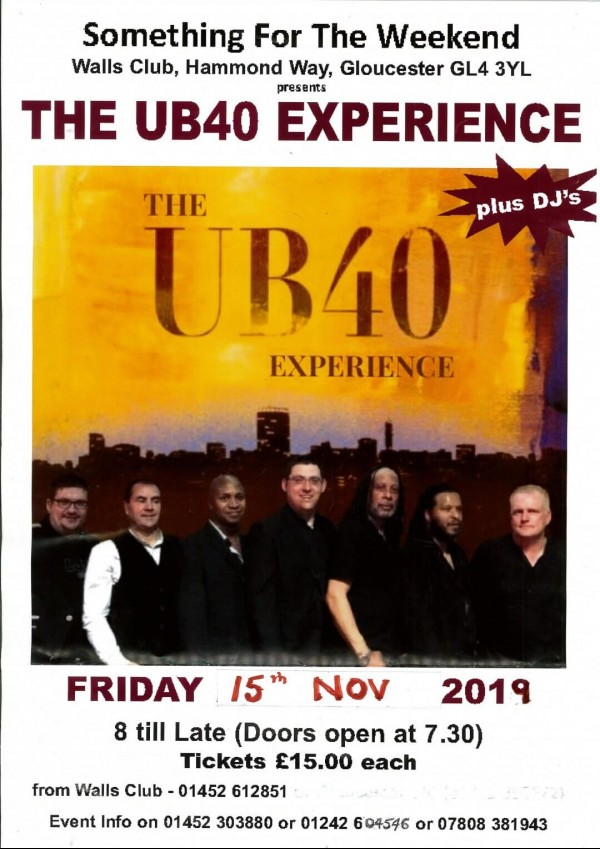 ub40-walls-club-gloucester.jpg