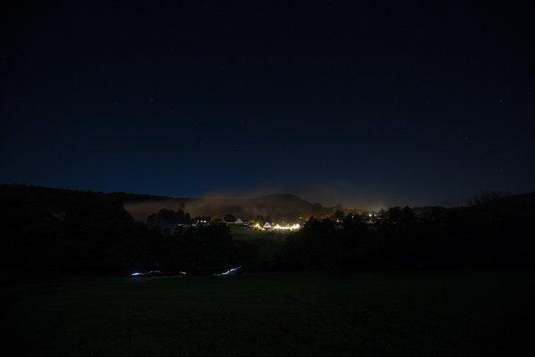 uley fireworks 2015