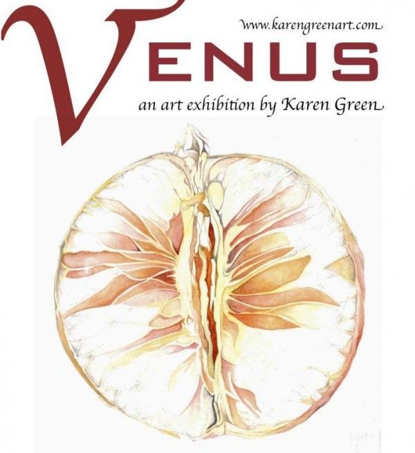venus-show