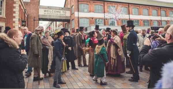 victorian-market-2019-gloucester-quays.jpg