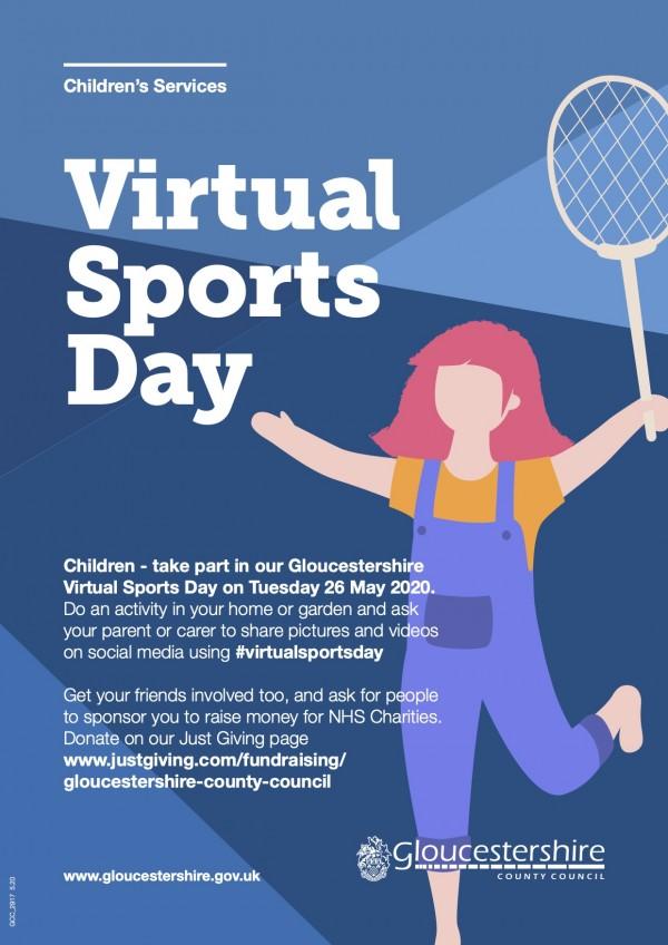 virtual-sports-day
