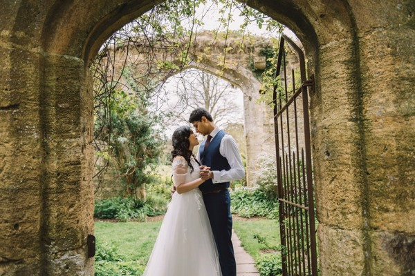 weddinfg open eve sudeley
