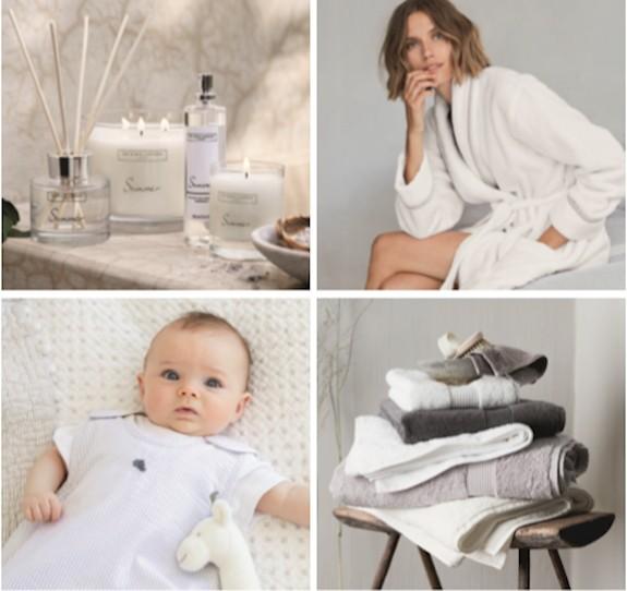 white-company-clearance-sale