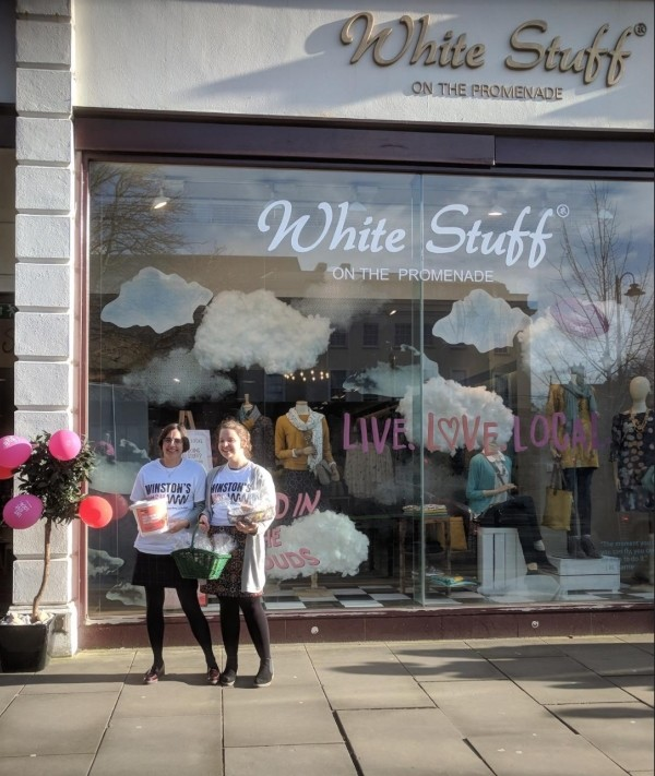 whitestuff charity 1 glos.info