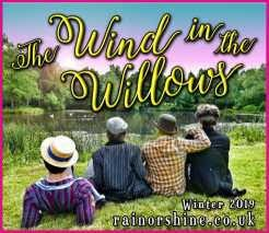 wind-in-the-willows.jpg