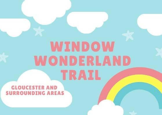 window wonderland trail baf471