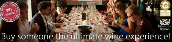 wine-course
