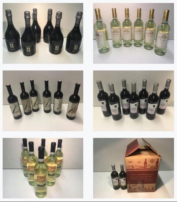 wine-sale-ams-auctions