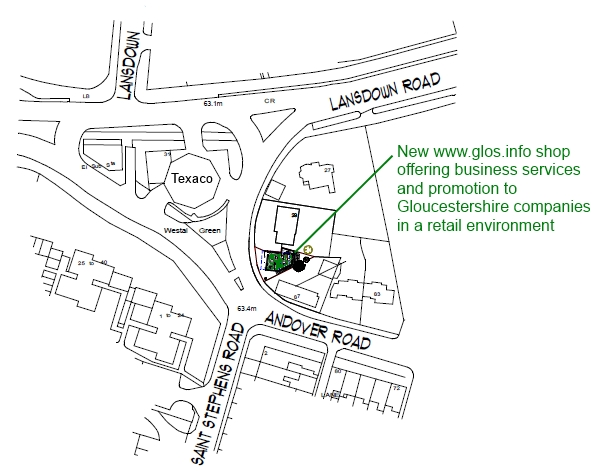 www.glos.info shop map2