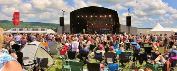 wychwood-festival-cheltenham-2020