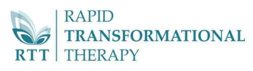 COMPETITION: Win a Rapid Transformational Therapy Session