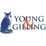 Young & Gilling Ltd, Cheltenham's oldest property professionals, established in 1834