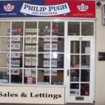 Philip Pugh and Partners - Independent Professional Estate Agency