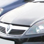 Clearwater Cars - Quality used cars & a professional service