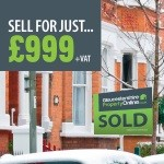 Gloucestershire Property Online - Your local online estate agent