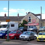 Autodeals of Stroud - Quality Used Cars