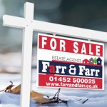 Farr and Farr Estate Agents - traditional, respectful service