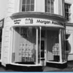 Morgan Associates - Cheltenham's largest and longest established specialist letting agent