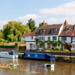 Chess Moves of Tewkesbury - Professional Estate Agent