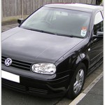 Cotswold Vehicle Centre - reliable and well maintained used cars