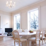 Quintessential - Luxury Serviced Apartments
