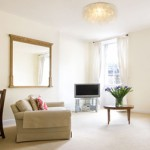 Available Apartments - 20 Lansdown Place