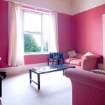Available Apartments - Lansdown Lawn