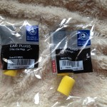 Planet Waves Ear Plugs  PWEP1 (2 pairs) -