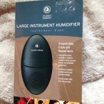 Planet Waves Large Instrument Humidifier -