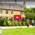 The Dial House Hotel - video