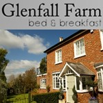 Glenfall Farm Bed & Breakfast