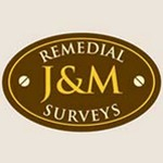 J&M Remedial Surveys - Specialist prepurchase damp and timber surveys