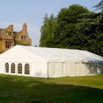 Banbury Marquee Hire - for life's great occasions