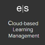 Enterprise Study - The friendliest Learning Management System company in the market.